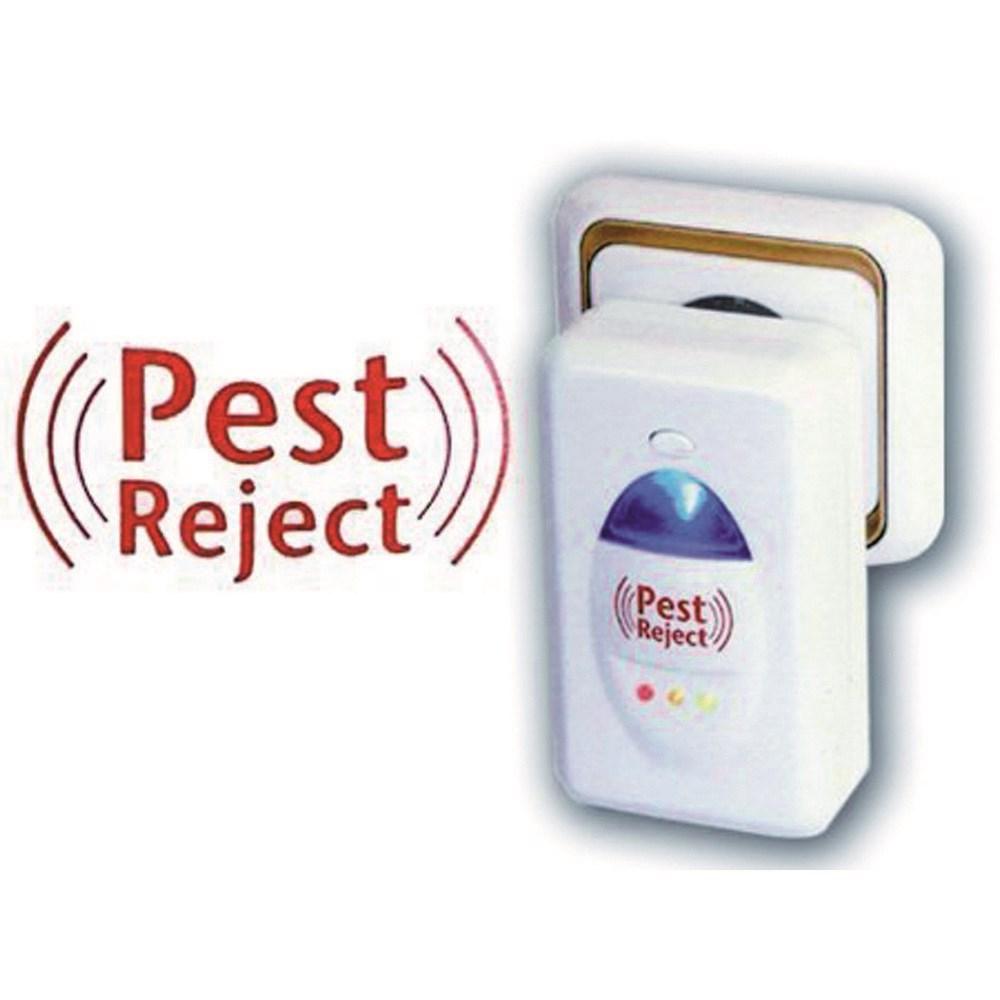 Звуковой отпугиватель от тараканов отпугиватель мышей твой дом