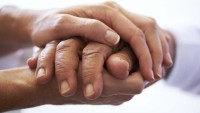 Клещевой энцефалит — серьезные последствия укуса клеща
