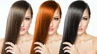 Краска для волос убивает ли вшей – как правильно красить волосы в лечебных целях