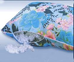 Синтетические подушки