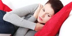 Обильная менструация
