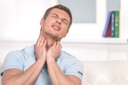 Часто говорят, что укус тараканов может вызвать анафилактический шок