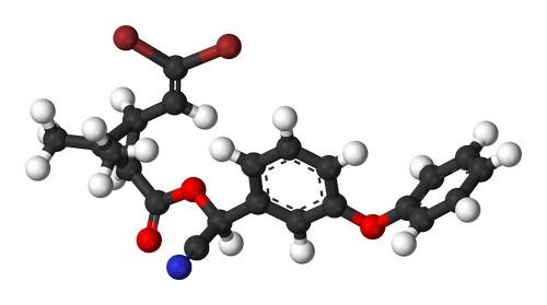 дельтаметрин